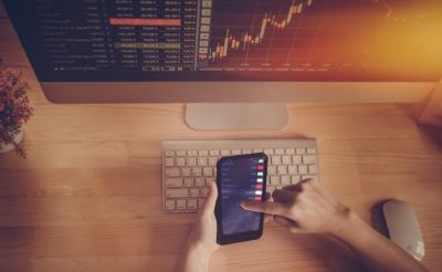 Saham-Saham yang Cocok bagi Investor Pemula di Tengah Kenaikan IHSG