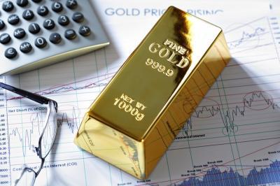 Turun Rp9.000, Harga Emas Antam Makin Murah