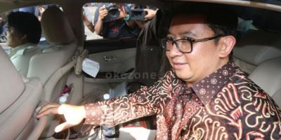Fadli Zon, Sandiaga Uno & Sufmi Dasco Paling Berpeluang Jadi Menteri KKP
