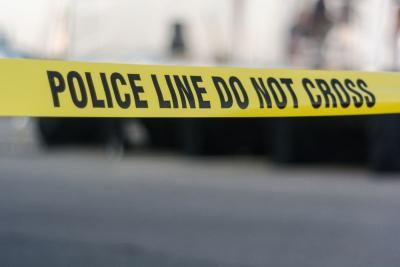 Anggota DPR Minta Polri Gerak Cepat Usut Kasus Pembunuhan Satu Keluarga di Sulteng