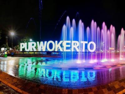 Deretan Tempat Wisata di Purwokerto, Museum BRI hingga Taman Satria