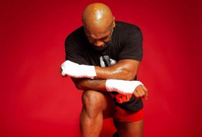 Ikut Komentari Duel Mike Tyson vs Roy Jones Jr, Mayweather: Ini Sangat Menarik!