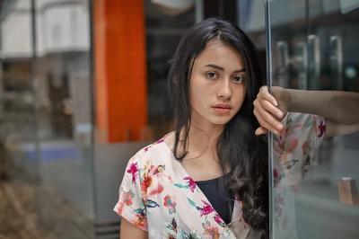 GTV Tunjuk Sintya Marisca Jadi Co-Host The Next Didi Kempot
