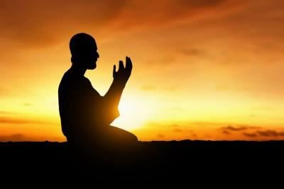 Ingin Mensucikan Hati dan Memperbaiki Akhlak, Silahkan Baca 6 Doa Ini