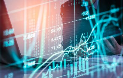 Investor Berharap Stimulus Fiskal Era Biden Kembali Meningkat