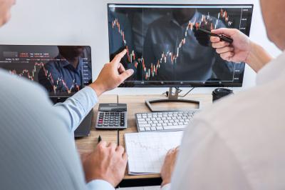 Belajar Investasi Saham, Indonesia Punya 34 Indeks