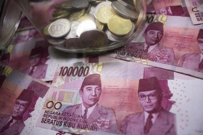 Gaji PNS Dirombak, BKN: Ini Karena Kondisi Keuangan Negara