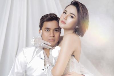 Amanda Manopo Dicap Pelakor, Billy Syahputra Geram
