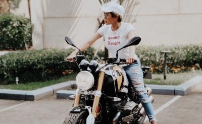 Habib Rizieq Dikabarkan Kabur dari RS Ummi, Nikita Mirzani: Nakal Ya