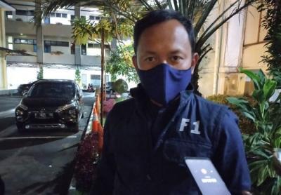 RS UMMI Bogor Minta Maaf Soal Habib Rizieq, Bima Arya Cabut Laporan
