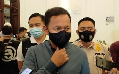 Soal RS Ummi Bogor, Bima Arya: Mereka Sudah Perlihatkan Itikad Baik