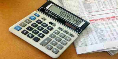 Mengenal Istilah Gross Profit Margin, Ini Pengertian dan Cara Hitungnya
