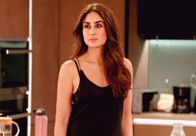 Mau Awet Muda Seperti Kareena Kapoor, Ini Rahasianya