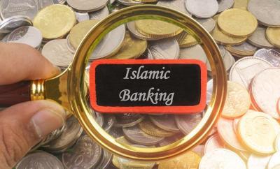 Bos BEI Sebut Jumlah Transaksi dan Investor Syariah Naik Tinggi