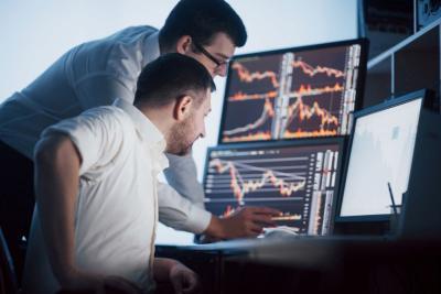 Ada Kookmin, Bos Bukopin: Investor Percaya