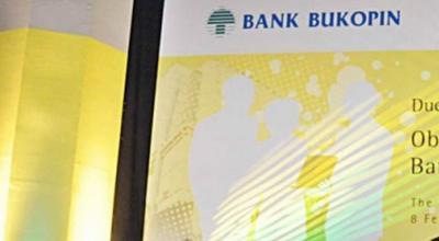 Bank Bukopin Ganti Nama Tahun Depan