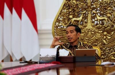 Satu Keluarga Dibantai MIT, Presiden Jokowi Diminta Teken Perpres TNI Tangani Terorisme