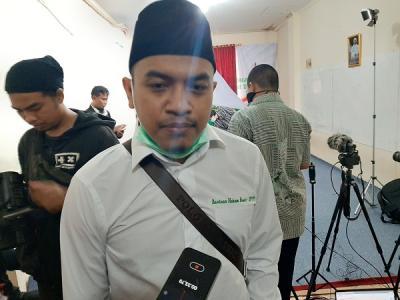 Seruan Jihad Lewat Azan Viral di Medsos, Ini Kata FPI