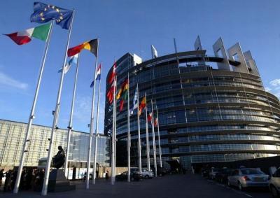 Eropa Cabut Pembatasan Perjalanan untuk 9 Negara Ini, Indonesia Tak Termasuk