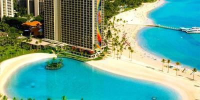 Mau Liburan ke Hawaii di Masa Covid-19? Begini Protokol Kesehatannya