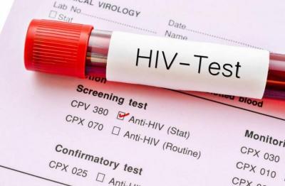 Hari AIDS Sedunia, Indonesia Gagal Capai Target Penanggulangan HIV