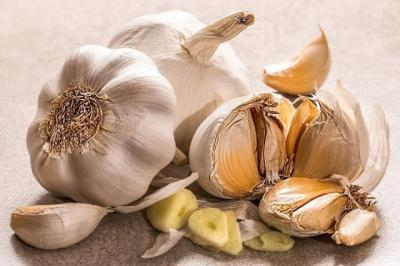 10 Manfaat Bawang Putih, Turunkan Kolesterol hingga Sehatkan Tulang