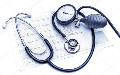 Perlunya Mendorong Pengembangan Alat Kesehatan Berbasis Riset