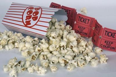 Sejak Kapan Popcorn Jadi Camilan Populer di Bioskop? Ini Jawabannya