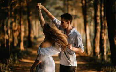 Cara agar Tak Jadi Bucin, Nomor Satu Cinta Diri Sendiri