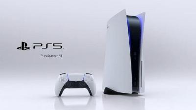 Model Kipas Berbeda Jadi Penyebab Suara Bising PS5