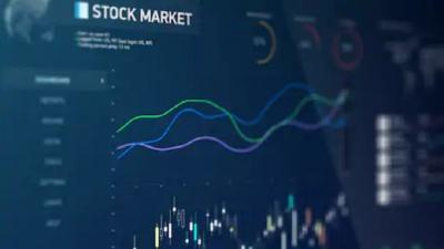 Bursa Australia Ditutup Melonjak Usai Anjlok 3 Hari Beruntun