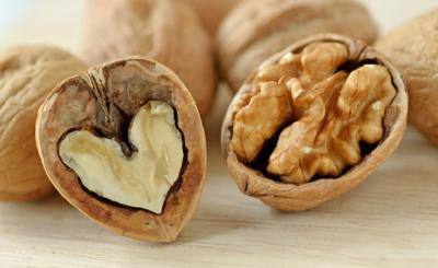 Meningkatkan Metabolisme Tubuh, Konsumsi 6 Makanan Ini Yuk