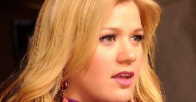 Proses Cerai, Mantan Suami Kelly Clarkson Minta Jatah Uang Bulanan Rp6,1 Miliar