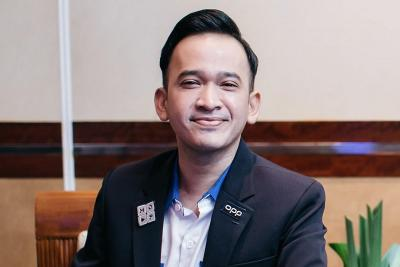 Ruben Onsu Merasa Ganjil dengan Insiden Mobil Sarwendah yang Berasap