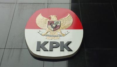 KPK Panggil Petinggi PT Waskita Karya Terkait Korupsi Gedung IPDN di Gowa