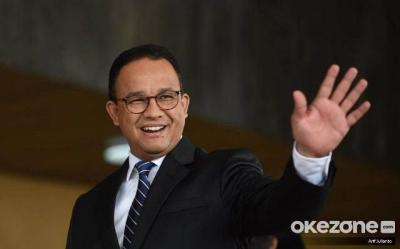 Sekda Meninggal dan Anies-Riza Terpapar Covid-19, Bagaimana Nasib DKI Jakarta?