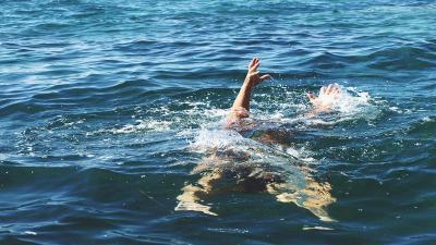 Ayan Kambuh, Bocah 10 Tahun di Kota Bogor Tewas Tenggelam