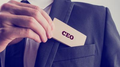 Pesan untuk Para CEO Usai Kemenangan Joe Biden