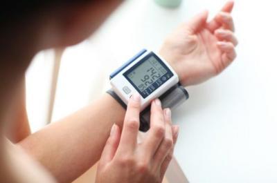 Cegah Risiko Sakit Jantung, Periksalah Kolesterol secara Rutin