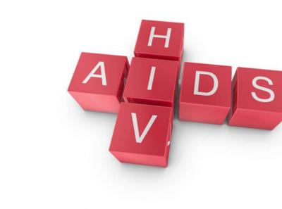 Hari AIDS 2020, HIV AIDS Masih Sulit Diberantas di Tanah Air