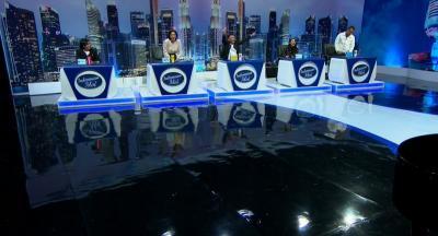 Babak Eliminasi Indonesian Idol, 60 Detik yang Tentukan Nasib Peserta