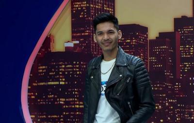 Kelompok Rocker Pukau Juri di Babak Eliminasi Indonesian Idol