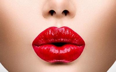 5 Cara Merawat Bibir agar Lebih Sehat dan Cantik