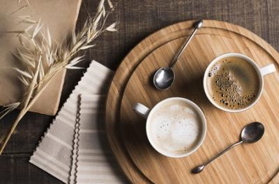 10 Hal yang Perlu Anda Perhatikan saat Nongkrong di Kedai Kopi