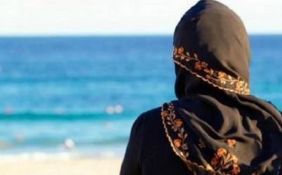 Agar Tampilan Hijab Lebih Anggun, Perhatikan 7 Trik Menggunakannya
