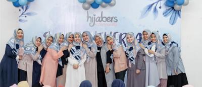 Yuk, Kenali Komunitas Hijab yang Bisa Bikin Kamu Jadi Keren