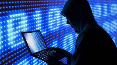 Studi Ungkap Jumlah Pengguna Dark Web Sangat Kecil Secara Global