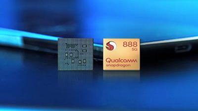 Dukung Teknologi 5G, Snapdragon 888 Bakal Perkuat Sejumlah Android