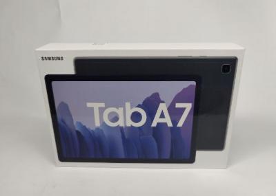 Tak Perlu Mahal, Tablet Samsung Ini Hadirkan Desain Modern, Elegan dan Kokoh