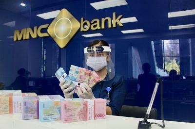 Tabungan Dahsyat MNC Bank, Tabungan Berhadiah yang Dahsyat untuk Tumbuhkan Minat Menabung